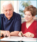 Avot Israel will help you in your search for a retirement home in Israel